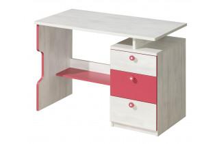 Numeri NU7 písací stôl