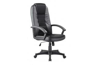 Kancelárske kreslo Q-019