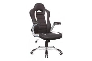 Kancelárske kreslo Q-024