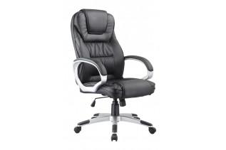 Kancelárske kreslo Q-031