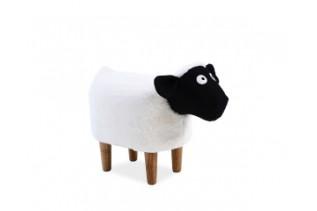 ovca taburet