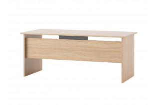 ALFA 08 pracovný stôl 180