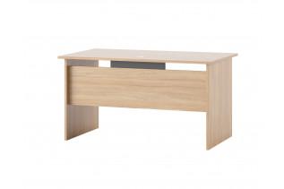 ALFA 09 pracovný stôl 140