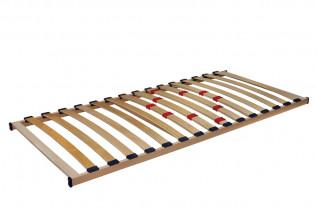 Pevný posteľový rošt OMEGA