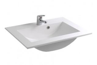 Umývadlo PAJERO