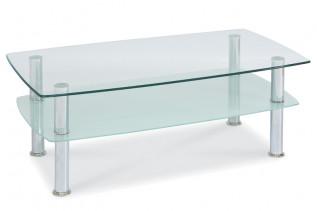 PANDA konferenčný stolík