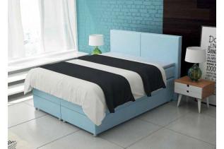 Paulina posteľ