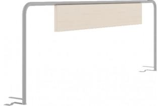 PIKY PP-10B bariera na posteľ