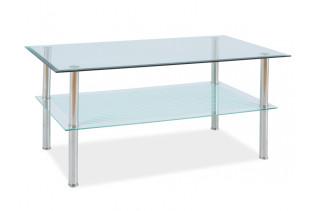 PIXI konferenčný stolík 110x60