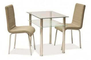 Pixel jedálenský stôl