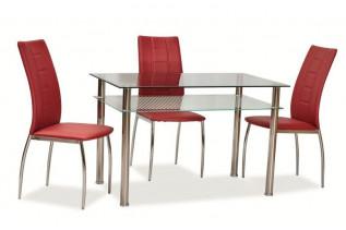 PIXI jedálenský stôl