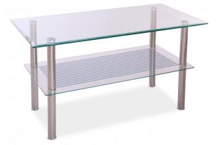 PIXI konferenčný stolík