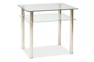 PIXI jedálenský stôl 100x60