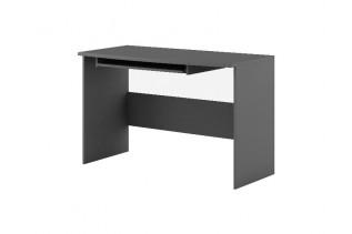 PLANEO PL-12 pracovný stôl