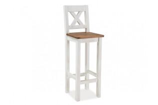 PORADO barová stolička