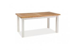 PORADO jedálenský stôl