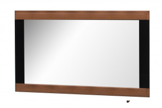 PORTORIKO 80 zrkadlo s rámom