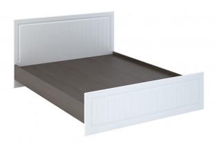 PRAHA posteľ 160 cm KP-901