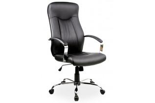 Q-052 kancelárske kreslo.
