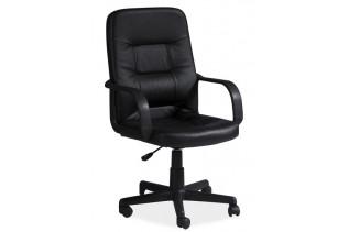 Q-084 kancelárske kreslo.