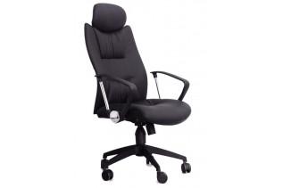 Q-091 kancelárske kreslo.