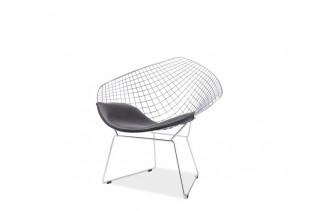 REMER stolička