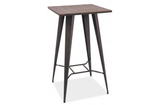 RETT barový stolík