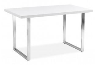 Jedálenský stôl RANGO