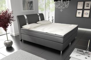 posteľ danica