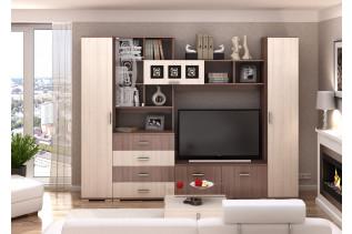 RACHELLE II obývačková zostava