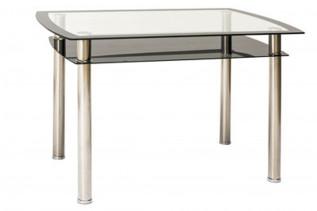 Jedálenský stôl TRODI