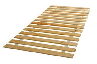 Rošt do postele 14L-80 cm