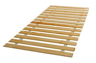 Rošt do postele 14L-140 cm
