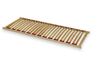 Rošt do postele s rámom MOG56L-90 cm