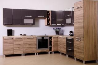 petit kuchyňa 260