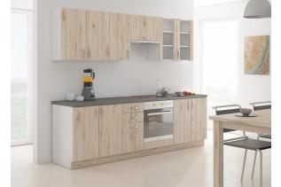 kuchyna saria sonoma