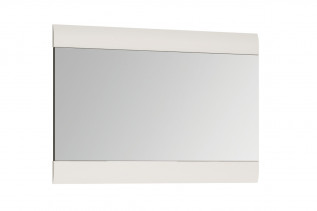 Zrkadlo SELENA Typ 120