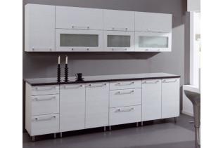 ALBA kuchyňa 260 cm