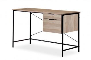 BORIS pracovný stôl B183