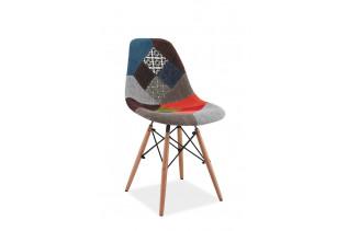 PASKAL D stolička