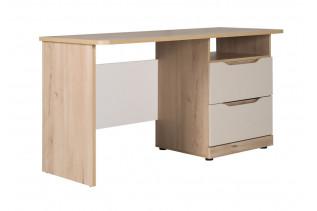 STAR písací stôl