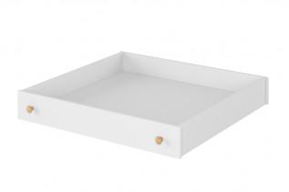STOORI úložný box pod posteľ SO 09