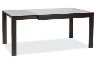 SOLON jedálenský stôl