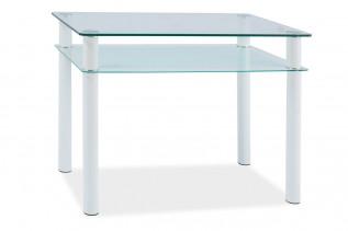 TONO jedálenský stôl 100x60 cm