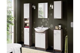 Kúpeľňa SOPRANO