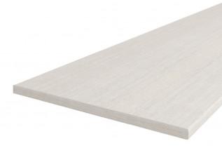 Borovica biela 8547 pracovná doska