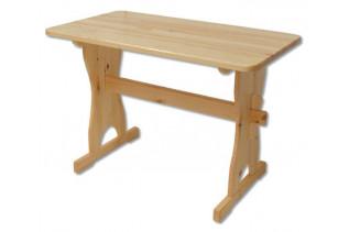 ST103 Jedálenský stôl