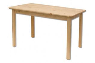 ST104 Jedálenský stôl