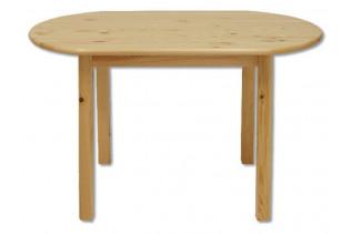 ST106 Jedálenský stôl