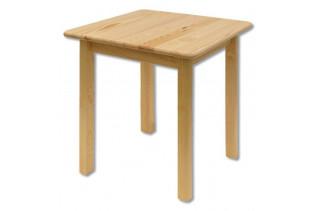ST108 Jedálenský stôl